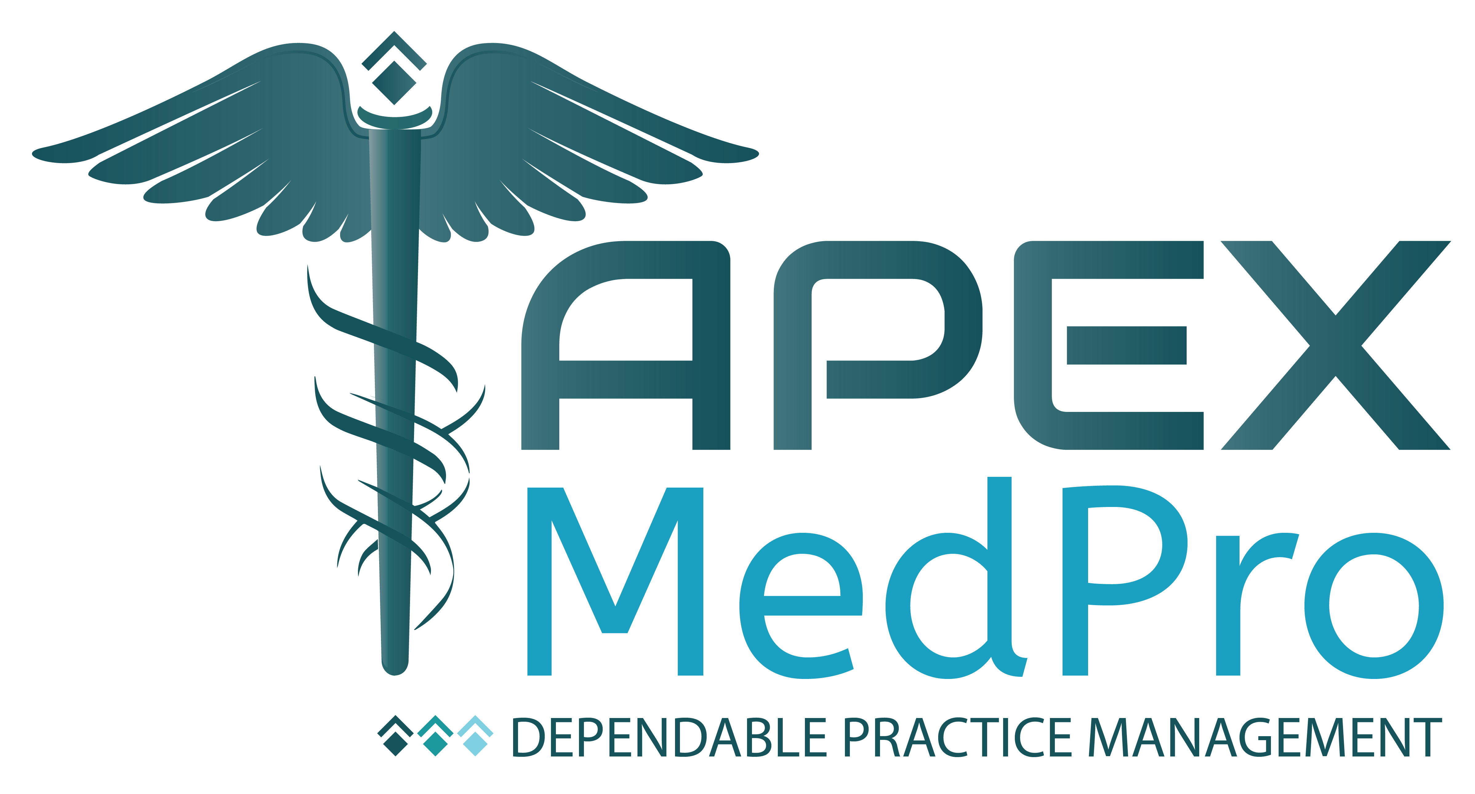 Telemedicine & Mental Healthcare Billing Services | Apex Med Pro