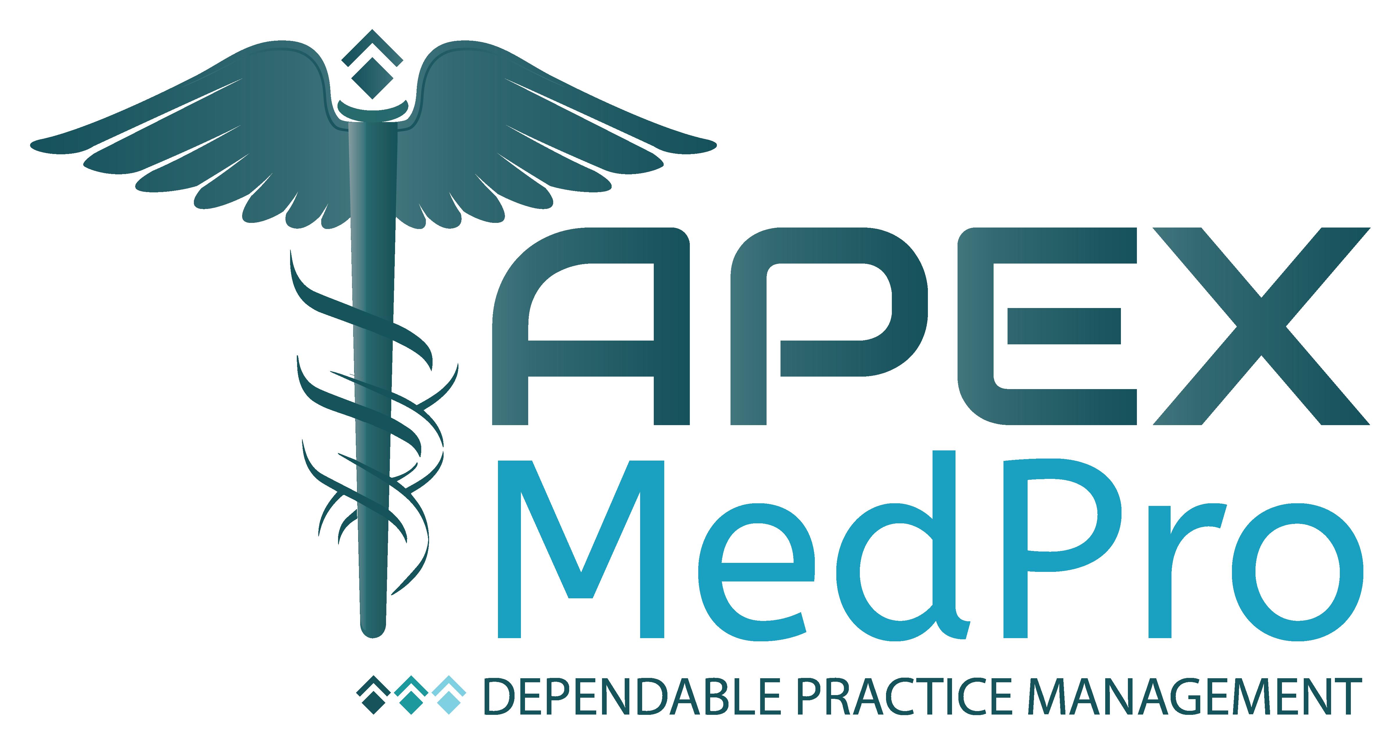 Apex MedPro